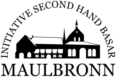 Initiative Second Hand Basar Maulbronn